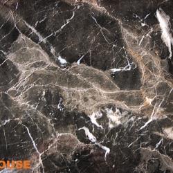 نام رنگ : طرح سنگ تیره براق  و کد  سمپل : B1049
